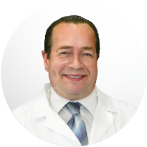 Dr. Edward Andujar, M.D. - LPGN Research Scientist